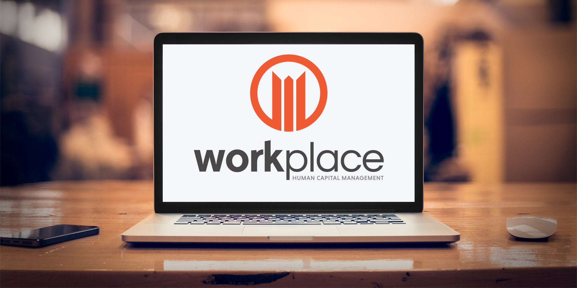 Announcement: Workplace HCM Launches Brand New Website