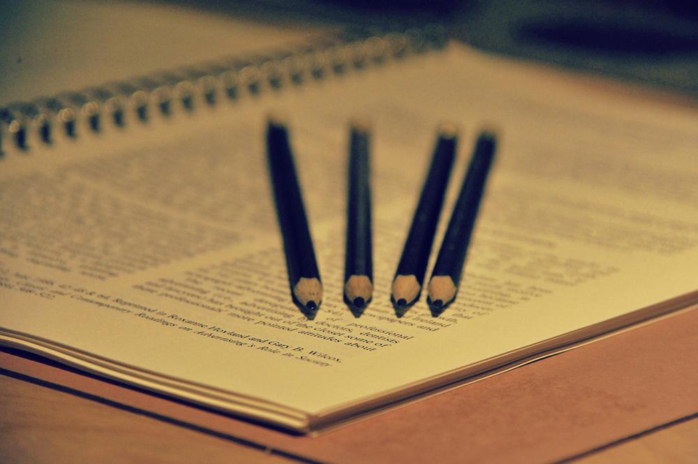 Employee Handbook | WorkPlace HCM
