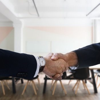 Recruiting Techniques | WorkPlace HCM