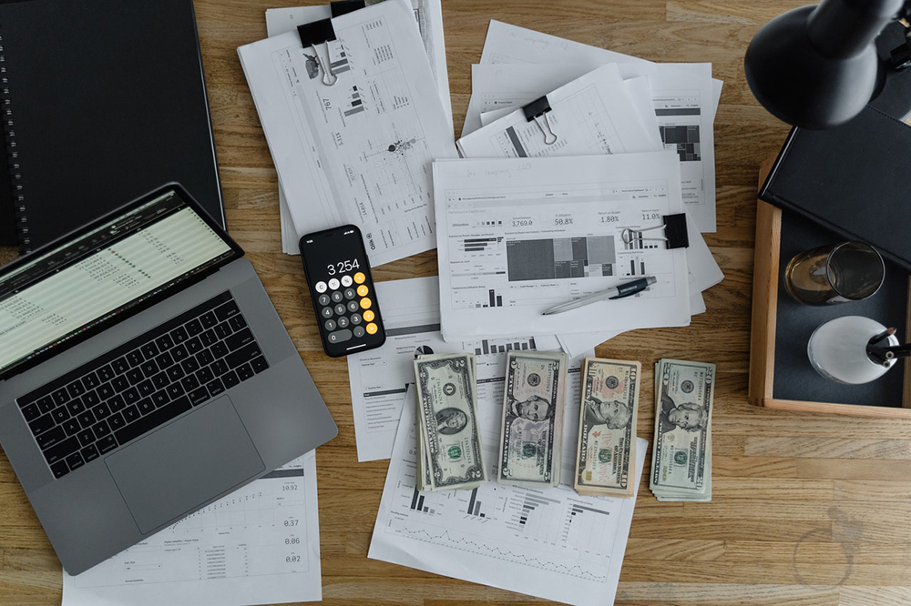 Payroll and Timekeeping | WorkPlace HCM