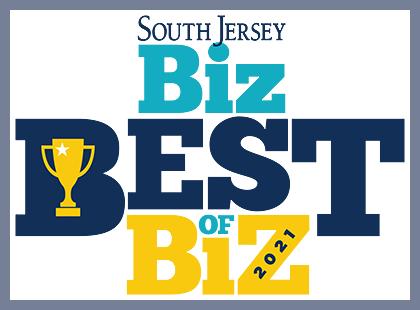 Best In Biz 2021 | Workplace HCM