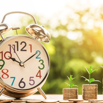 Payroll Financing Benefits | Workplace HCM