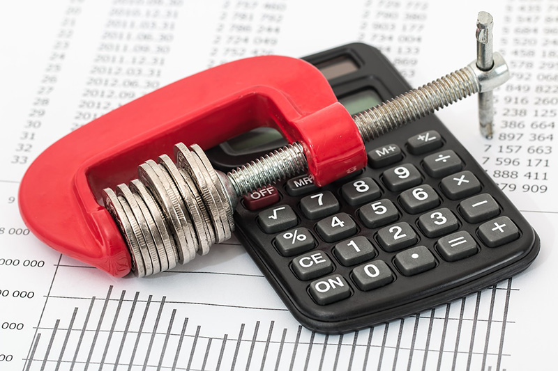 Tax Savings | Workplace HCM